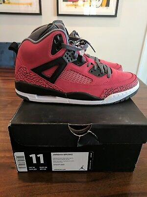 new product 60ec6 a398e Air Jordan Spizike Toro Bravo - New In Box!