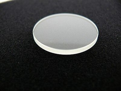 Ersatz Uhrenglas 34,5 mm x 3 mm x 3,5 mm Festina F16599 F16600  replacement glas