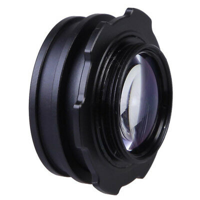1.08x-1.60x Zoom Viewfinder Eyepiece Magnifier for  Nikon SLR Camera  PK
