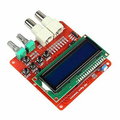 Digital DDS Function Signal Generator Module Sine Square Sawtooth e Wave (S PF