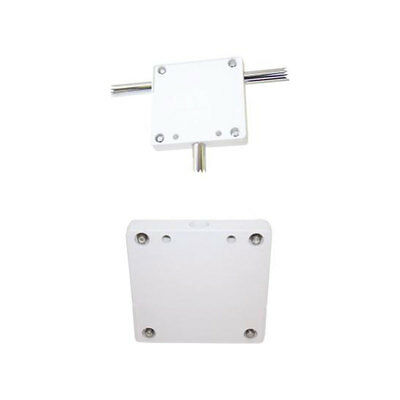 Outboard Motor Pad - Rail Mount