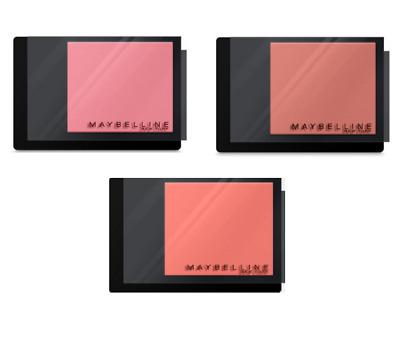 Maybelline New York Face Studio Blush Choose From 4 Shades
