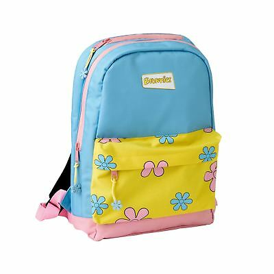 Brownie Back Pack OFFICIAL SUPPLIER Ruck Sack Day Girl Guinding UK