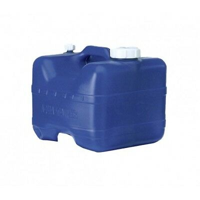 Reliance Kanister Aqua Tainer 15L