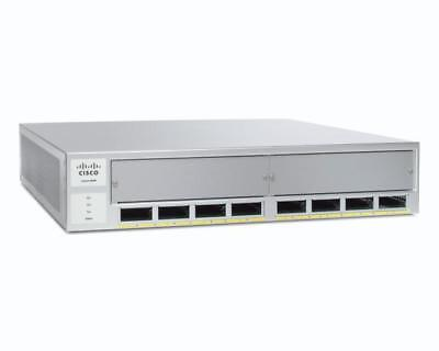 Cisco Systems WS-C4900M | new | incl 19% VAT | 2 years warranty* by Cybertrading