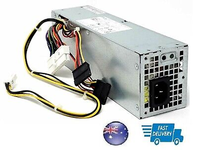 DELL Optiplex 390 690 790 990 9010 7010 3010 SFF POWER SUPPLY H240ES L240AS-00