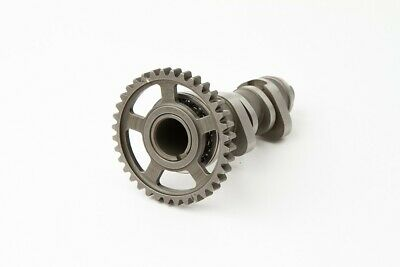 Hot Cams Stage 2 Camshaft HotCams Cam 09 CRF450R 1124-2