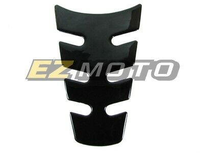 UK Stock Vinyl Fuel Tank Pad Protector for Motorcycle NC750 NC700 S X K1600 F700