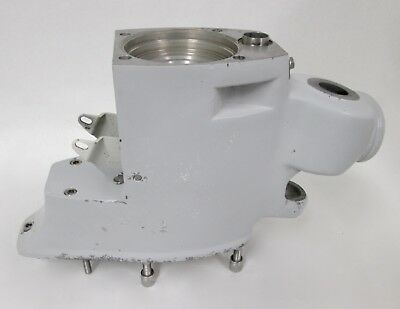 Volvo Penta Sterndrive Intermediate Housing DP SP Big Pin Bearing 872028 FA39312