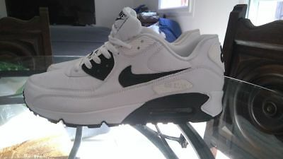 Nike Air max homme neuves 44
