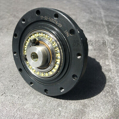 USED HD HARMONIC DRIVE SYSTEMS Reducer  CSF-17-50