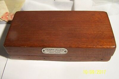 "antique  balance scale weights 1800""s"