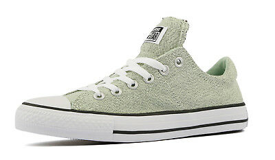 Converse Women's Chuck Taylor All Star Madison Ox Low Top Sneaker ( Size 5.5 )