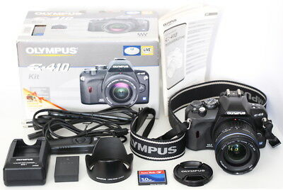 Fujifilm FinePix X Series X E1 163MP Digitalkamera