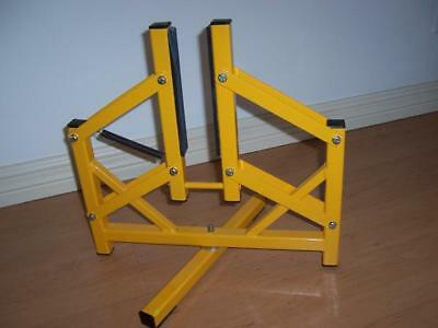 Doorjaw Carpenters Clamp (Australian purchases only)