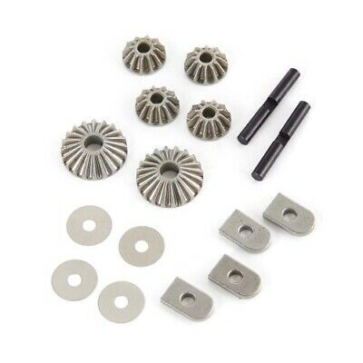 NEW ARRMA Kraton / Typhon Differential Gear Set AR310436