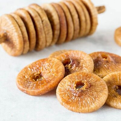 fresh indian ANJEER DRY FIGS 1000gm,primium quality pure naturals