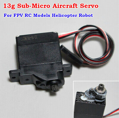 DC 3.7V 4*12mm 1000RPM Micro Turbo Worm Gear Reduction Motor Mini Coreless Motor