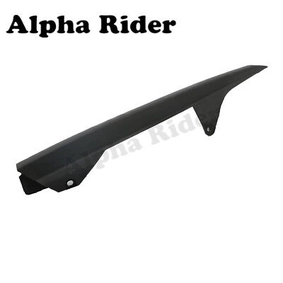 ABS Upper Chain Cover Guard Protection For HONDA MC31 Hornet 250
