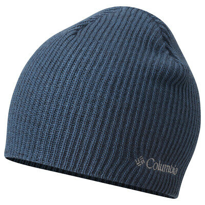 Columbia Whirlibird Watch Cap™  Strickmütze