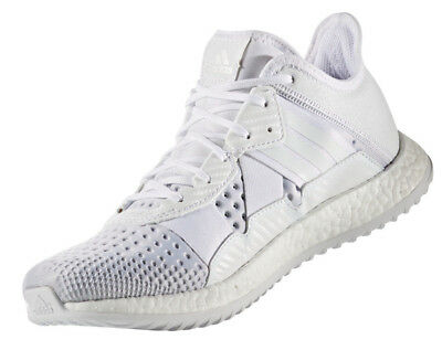 ADIDAS MEN SHOES Training Pure Boost ZG Trainer Gym Work Out Running New S76725
