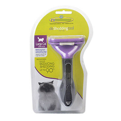 Grooming for CATS, Small/Large size,choose Long/Short hair AU SELLER Fast