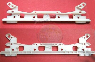 Rear Foot For Brother Knitting Machine KH230 KR230 KH160 KR160 Spare Parts
