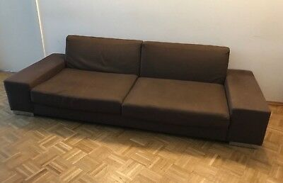 kivik 3er sofa ikea eur 1 00 picclick de. Black Bedroom Furniture Sets. Home Design Ideas