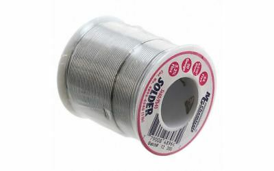 MG Chemicals Quality No Clean Solder Wire 4896-454G, Sn63/Pb37