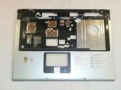 Acer Aspire 5100 Laptop Touchpad & Palmrest- APZHO000900