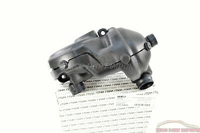 For 96-00 BMW Z3 M3 323is AOS Air Oil Separator Crankcase PCV Vent Valve B773