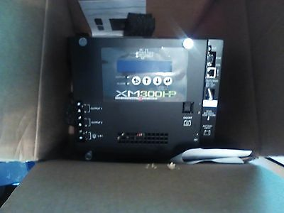 New In-Box Alpha XM2-300 HP UPS Power Supply