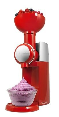 Top Quality Sorbet Swirler - Make Delicious Healthy Sorbet at Home
