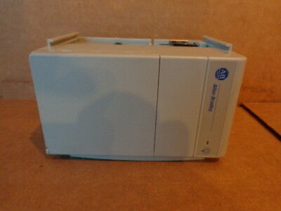 Allen Bradley Compactlogix 1769-Pa4 Power Supply