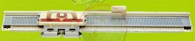 KH160 Intarsia Knitting Machine