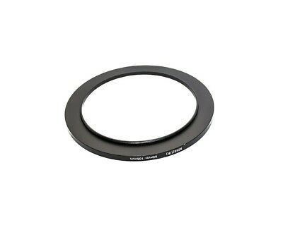 85-105 mm Step Up Adapter Ring