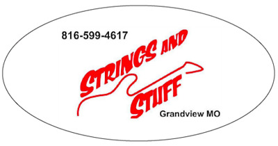"""Printed Oval Labels, 1,000 Custom 2-Color Business Stickers, 1"""" x 2"""", on a roll"""