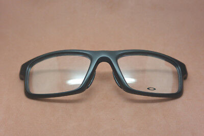 Replacement Eye Frame / Temples for OK Crosslink Pitch OX8037 0154 Glass Frames