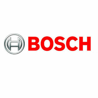 GENUINE OE BOSCH CABIN FILTER M2274 HAS VARIOUS COMPATIBILITIES