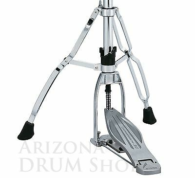 Tama Speed Cobra HH315D 2 LEG HI HAT STAND - NEW 2017 IN STOCK - FREE SHIPPING!
