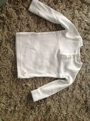country road henley size 0