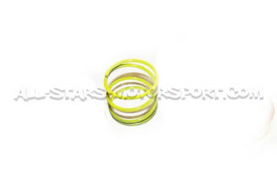 Ressort Forge Small Jaune pour Dump Valve Small Yellow Spring FMTVTUN