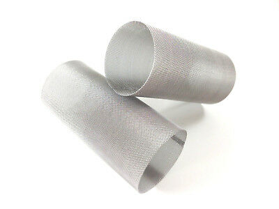 80mesh Y-strainer filter screen, fits most GRACO REACTOR machines. UP TO 35% OFF