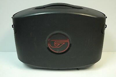 GAEMS G155 Sentry Portable Gaming System For Console Xbox 360/One PS3 PS4