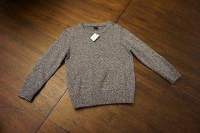 Boys  Baby Gap Sweater Size 3 Years