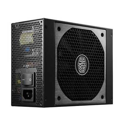 Cooler Master V1200 RSC00-AFBAG1-US 1200W 80 PLUS Platinum ATX12V v2.31 Power