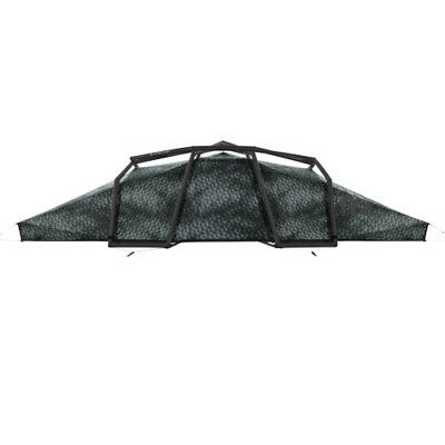 Heimplanet Nias Inflatable Unisex Tent - Cairo Camo One Size