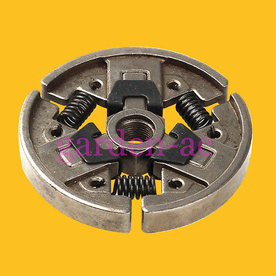 Clutch Replace 11251602002 11271602051 FIT STIHL 029 039 MS290 MS310 MS390