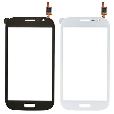 For Samsung Galaxy Grand Neo Plus i9060i Touch Screen Glass Digitizer Panel Lens