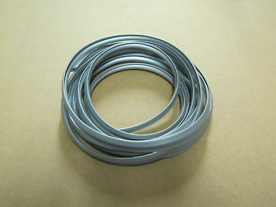 1970-81 Trans Am Wheel Spoiler Flare Gasket Welting